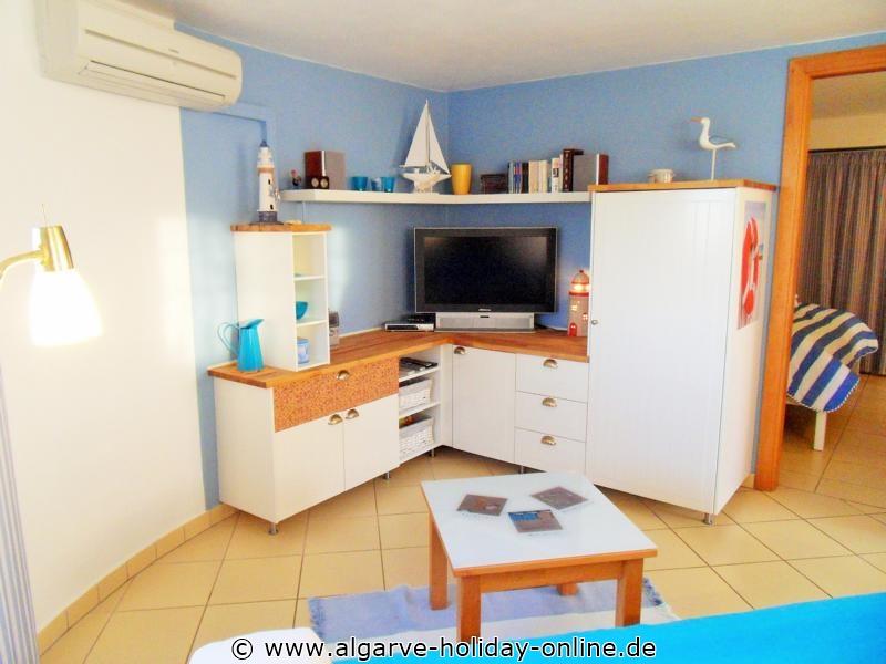 such ein kleine mikrowelle für eine kleine küche
